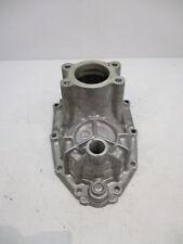 More details for kubota axle case left hand - k351112625