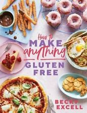 5. How to Make Anything Gluten Free