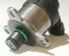 FORD CITROEN PEUGEOT FUEL PUMP PRESSURE REGULATOR CONTROL VALVE 1.6 TDCI HDI