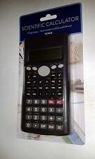 SCIENTIFIC CALCULATOR BY TESCO NEW AND SEALED