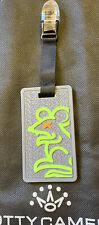 New 2020 Scotty Cameron Tour Rat - Putter Headcover Leash Gallery Only-Golf-Gray
