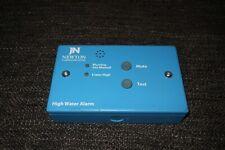 Newton High Water Alarm Box (no sensor)