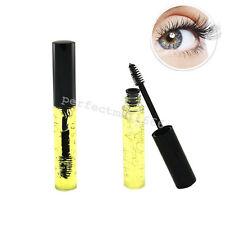 Eyelash Growth Serum Liquid Eyelashs Treatments Original Mascara Enhancer Eye
