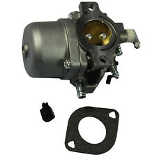 With Mounting Gasket Carburetor New For Briggs & Stratton Walbro Lmt 5-4993