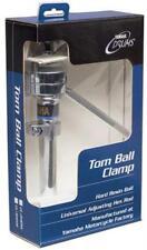 Yamaha CL940BW Tom Ball Clamp