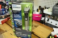 Philips Norelco Multigroom Series 7000 Trimmer Grooming Kit MG7750/49 23 Pices