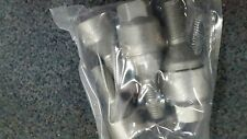 LOCKING ALLOY  WHEEL BOLTS BMW/RENAULT/TALBOT/FORD/HONDA (DLB12)
