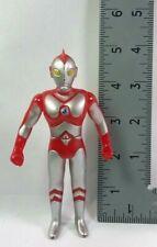 "Ultraman 80 5"" Figure Toy Bandai 1990 Japan Vintage Ultra Hero US SELLER!"