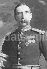 Great Britain Militaria (1903-1913)