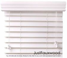 Window blinds and shades with remote control ebay for Bali blinds motorized remote control