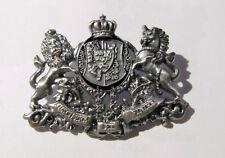 PIN Königreich Hannover ***P-278*** NEU! NEU!