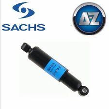 Sachs, Boge Shock Absorber  /  Gas Shocker Front 944002