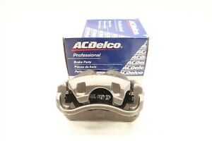 ACDelco Loaded Brake Caliper Front Right 18R2375 for Avalon Camry Sienna 02-10