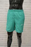 Costume LOTTO Uomo Taglia Size S Da Bagno Mare Piscina Shorts Pantaloncino Corto