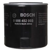 Bosch Oil Filter Chrysler Dodge Jeep Commander Grand Cherokee Wrangler