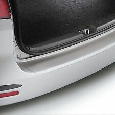 Genuine Toyota Corolla Verso Bumper Protection Film