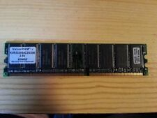 Kingston KVR333X64SC25/256 - DDR 333MHz