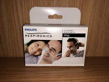 Philips Respironics Wisp Mask Headgear Standard Size Original 1094082  NWT