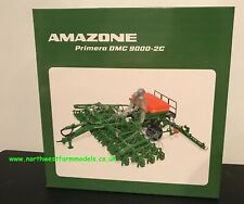 ROS 1/32 SCALE 601581 AMAZONE PRIMERA DMC 9000-2C DRILL **NEW**
