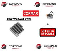 BKL4A MODULO ACCENSIONE FIAT LANCIA MOTORI FIRE CODICE MARELLI OE 9940095