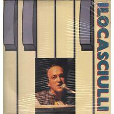 Mimmo Locasciulli Lp Vinile Omonimo Same / RCA PL 70702 Sigillato