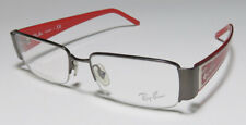 RAY-BAN 8625 AFFORDABLE BEAUTIFUL FANCY UNIQUE DESIGN RICH COLOR HOT EYEGLASSES