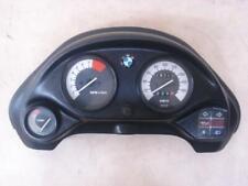 BMW F650 speed tachometer set