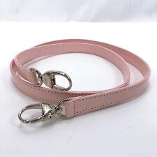 Dior Shoulder strap leather Women