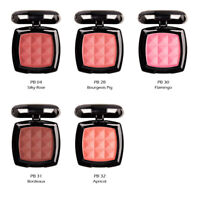 "1 NYX Powder Blush - Pressed Blusher  ""Pick Your 1 Color"" *Joy's Cosmetics*"