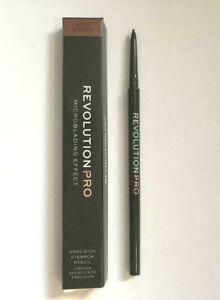 Revolution Pro Microblading Precision Eyebrow Pencil All Shades