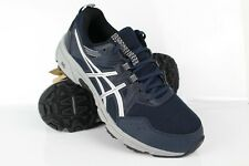 Asics Men's Gel-Venture 8 Trail Running Shoe Size 8.5 Extra Wide 1011A826