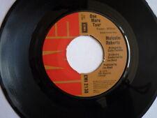 Malcolm Roberts – One More Tear   EMI 2138    VINYL VG+