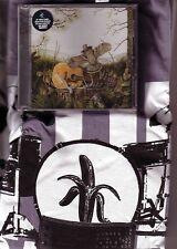 "Dandy Warhol ""this machine"" 11 TRACK PICTURE VINYL + CD + T-Shirt RARE"