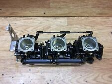 YAMAHA GP XL1200 OEM Carburetors #60B197J