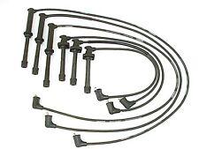 Spark Plug Wire Set-ES Prestolite 186008