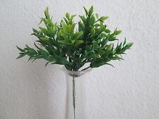 buchsb ume deko blumen k nstliche pflanzen g nstig. Black Bedroom Furniture Sets. Home Design Ideas
