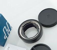 Hasselblad H26 mm Extension Tube H-System Tubo di estensione per H1 H2 H3 H4 H5