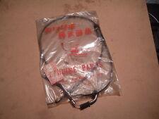 Mega Raro ya no está disponible Genuine Kawasaki nos GA Cable del acelerador 54012 052