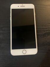 Apple iPhone 7 Plus, Silver, 128GB, Verizon