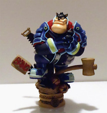 Kingdom Hearts Disney Figurine Figure Square Enix Formation Arts Vol 3 16 Pete