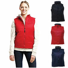 Regatta Waist Length Outdoor Coats & Jackets for Women