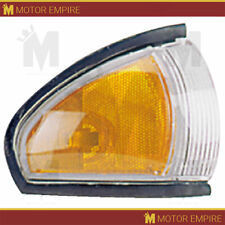 For 1996-1999 Pontiac Bonneville Right Passenger Side Marker Lamp