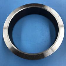 Gut gemocht Stahlrohr 25mm günstig kaufen | eBay EU21