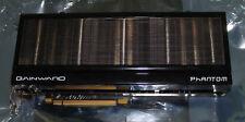 Gainward GeForce® GTX 770 Phantom 2048MB GDDR5