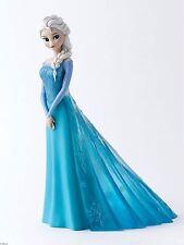 Disney Enchanting A27145 The Snow Queen (Elsa) Figurine
