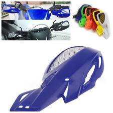 "7/8"" Motorcycle Hand Guard Protector for Kawasaki Suzuki Honda Yamaha KTM ATVS"