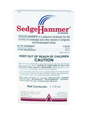 Sedgehammer Herbicide - 1.3 ounces (Replaces Prosedge, Manage)
