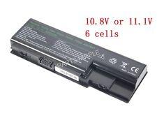 10.8V Laptop Battery for ACER ASPIRE 7735Z-4357 7735 7540 6930G AS07B71 AS07B72