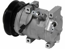 For 2010-2013 Acura ZDX A/C Compressor 77425FW 2011 2012