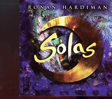 Ronan Hardiman / Solas - MINT